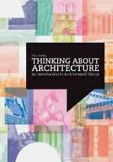 Thinkingaboutarchitecturecover